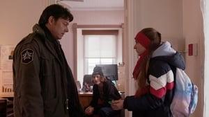Les Mutants Season 1 :Episode 42  Episode 42