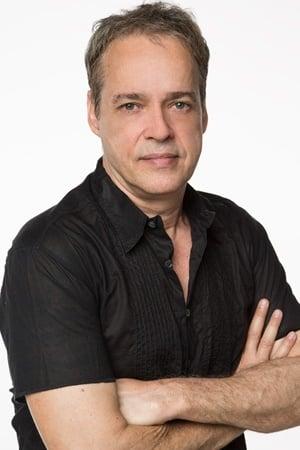 Vinícius Marques