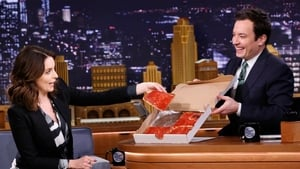 The Tonight Show Starring Jimmy Fallon Season 1 Episode 11