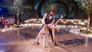 Dancing with the Stars: 19×5