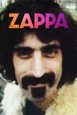 Zappa-Azwaad Movie Database