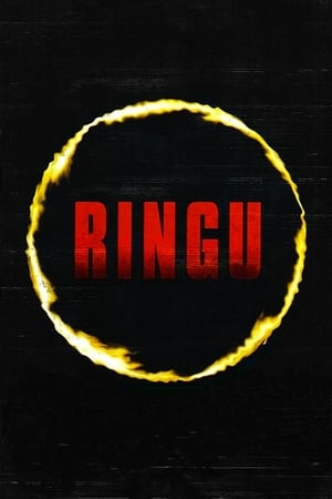 Ringu (1998) is one of the best movies like The Sixth Sense (1999)