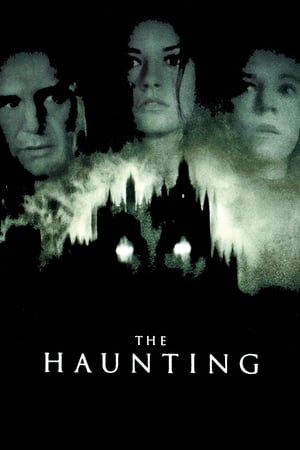 The Haunting (1999) is one of the best movies like The Others (2001)