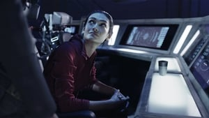 The Expanse Season 1 Episode 9
