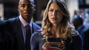 Supergirl sezonul 2 episodul 5