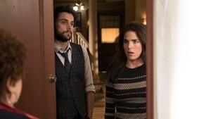Cum să scapi cu crimă Season 5 Episode 14
