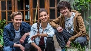 Zakochani po uszy Season 4 :Episode 51  Episode 51