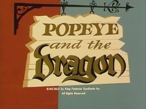 Watch S1E59 - Popeye the Sailor Online