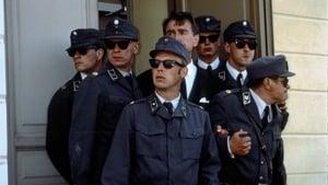Vääpeli Körmy ja etelän hetelmät (1992)