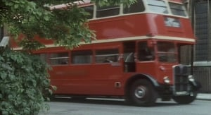 Agatha Christie's Miss Marple: 4:50 from Paddington