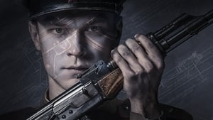 AK 47 – Kalaschnikow [2020]