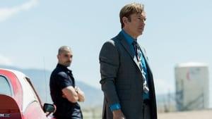 Better Call Saul: Saison 5 Episode 3