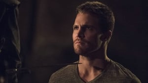 Arrow Season 3 Episode 15 Watch Online