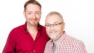 My Kitchen Rules Season 3 :Episode 11  Group Two: QLD