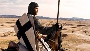 Arn a templomos lovag