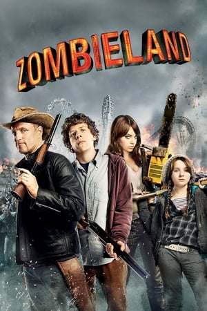 Zombieland (2009) is one of the best movies like Warm Bodies (2013)