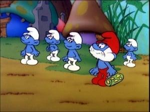 The Smurfs season 5 Episode 40