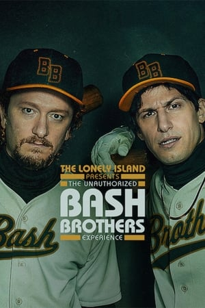 The Lonely Island Presents: The Unauthorized Bash Brothers Experience-Azwaad Movie Database