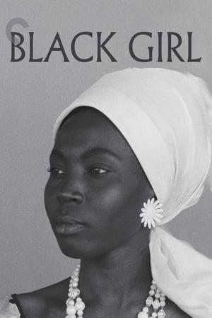 La noire de… Black girl