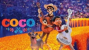 Coco (2017) Full Movie, Watch Free Online And Download HD