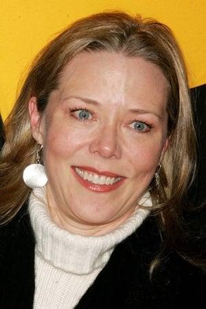 Kathryn Meisle isKaren