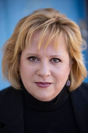 Christine Dye isDawn