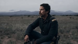 Hostiles (2017) BluRay 480p, 720p