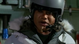 Stargate SG-1: 4×7