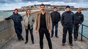 فيلم Kommissar Dupin – Bretonische Spezialitäten 2021 مترجم اونلاين