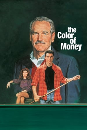 The Color of Money-Azwaad Movie Database