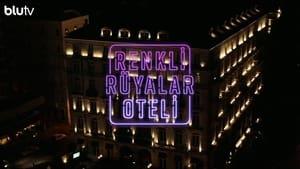 Renkli Rüyalar Oteli