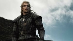 The Witcher Images Gallery