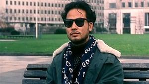 movie from 1990: Killer's Romance