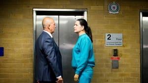 Wentworth Season 5 Episode 10 Online Free HD