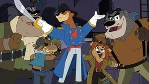 DuckTales Season 1 Episode 20