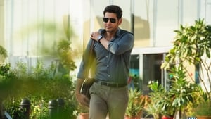 Spyder (2017) Full Telugu Online HD Movie