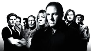 The Sopranos Watch Online Free