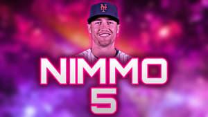 Nimmo 5 (2020)