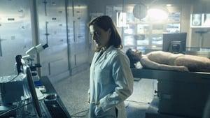 The X-Files S09E016