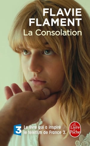 The Consolation (2017)