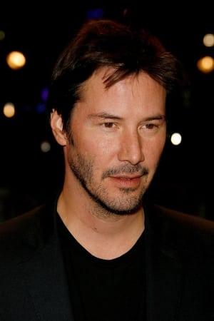 Keanu Reeves image 39
