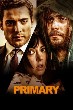 Poster Primary (2014)