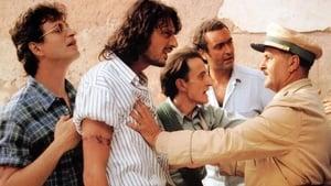 Mediterraneo 1991