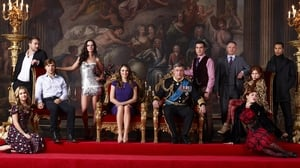 The Royals 4×3