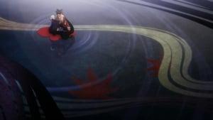 Katanagatari ตำนานรักดาบเทวะ ตอนที่ 12 จบ