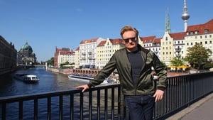 Conan Season 7 Episode 17
