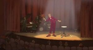 El ilusionista (L'illusionniste) [2010] [Subtitulada] [720p] [MEGA]
