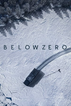 Watch Below Zero Full Movie