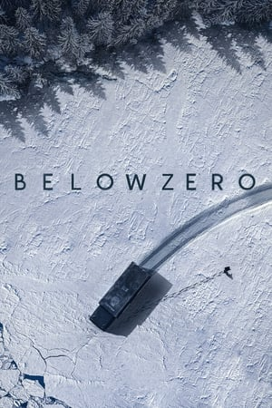 Image Below Zero