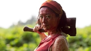 One Cut of the Dead [2017]